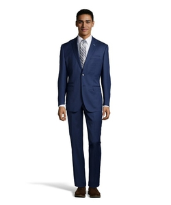 English Laundry  - Wool 2-Button Suit