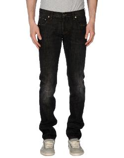 DEPARTMENT 5  - Denim pants