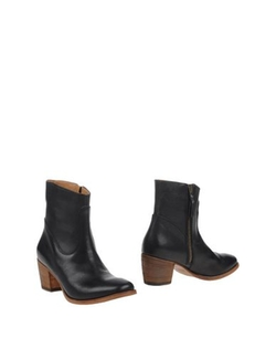 Camperos - Ankle Boots