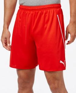 Puma - Speed Shorts