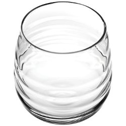 Sophie Conran - Double Old-Fashioned Glasses