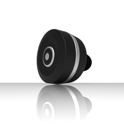 Bengoo - Mini Bluetooth Headphone