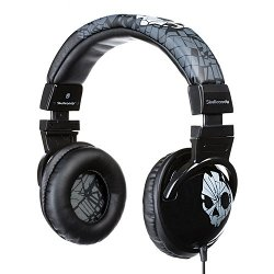 Skullcandy  - Hesh Headphones