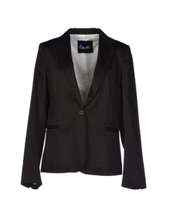 Sinéquanone - Single Breasted Blazer