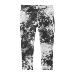 Joe Fresh - Digital Print Yoga Legging