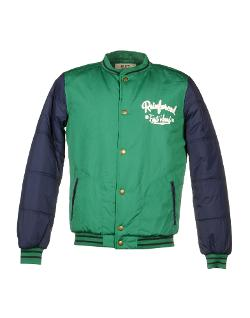Originals  - Jack & Jones Jacket