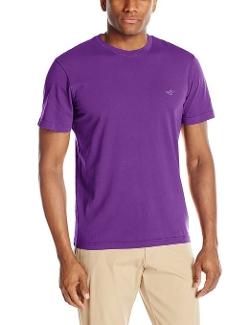 Dockers - Crew-Neck T-Shirt