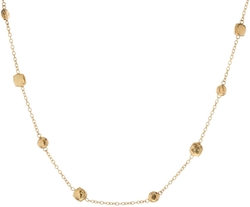 Ippolita - Glamazon Gold-Station Necklace