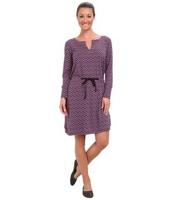 The North Face - Starrett Dress