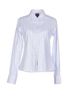 CK Calvin Klein - Stripe Shirt
