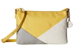 Rosetti - Henrietta Mid Crossbody Bag