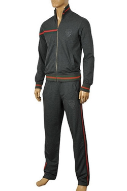 Gucci - Tracksuit