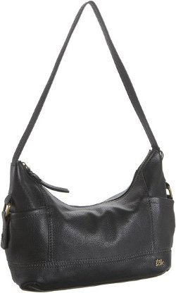 The Sak  - Kendra Hobo Shoulder Bag