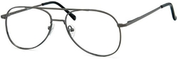 Peachtree by Capri - Optical PT Walnut Eyeglasses