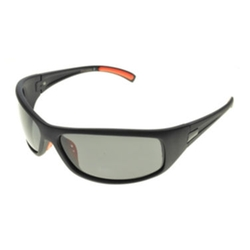 Dockers - Polarized Wrap Sunglasses