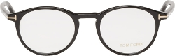 Tom Ford   - Round Optical Glasses