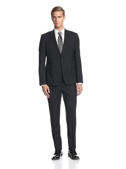 Armani Collezioni  - Drop 8 Suit