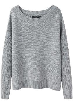 RAG & BONE   - Adrienne Sweater