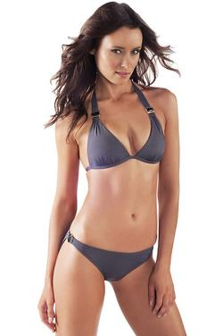 Voda Swim - Envy Push Up Bikini