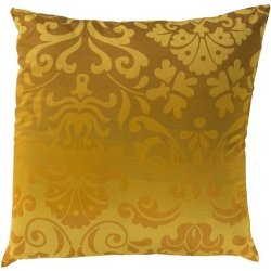 Diva At Home - Decorative Throw Pillow