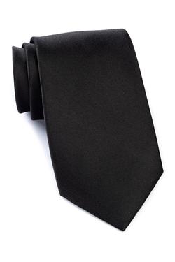 Nordstrom Rack - Dover Solid Silk Tie