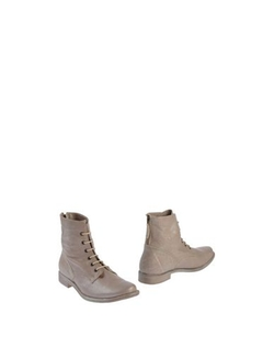 Manas - Ankle Boot