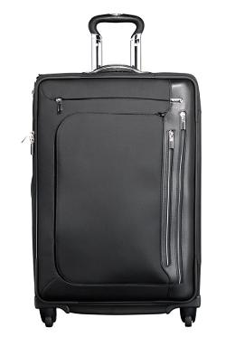 Tumi  - Arrive Camden 4-wheeled Expandable Long Trip Bag