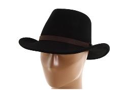 M&F Western - Durango Cowboy Hat