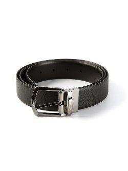 Emporio Armani  - Classic Belt