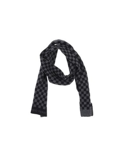 Fred Perry  - Oblong Scarf
