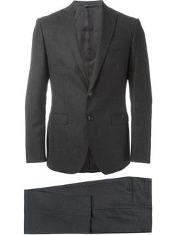 Tonello - Classic Two-Piece Suit