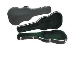 Martin & Co. - 640 Dreadnought Hardshell Case