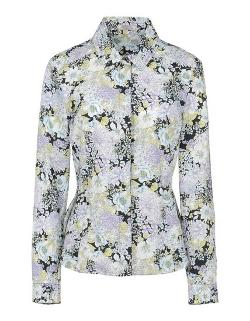 Nina Ricci - Long sleeve shirt