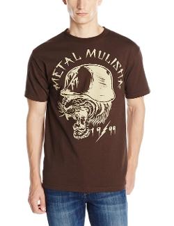 Metal Mulisha  - Men