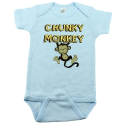Nursery Decals and More - Baby Boys Onesies