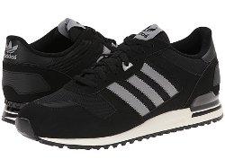 Adidas - Originals ZXZ 700