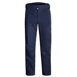 Goldwin - Warm Stretch Straight Ski Pants