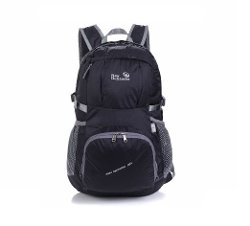 Outlander - Lightweight Travel Backpack