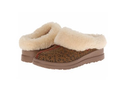 UGG - Dreams Slippers
