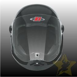 Z-1  - Full-Face Skydiving Helmet