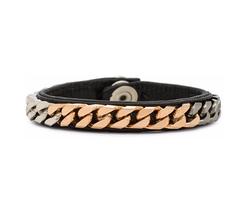 Vita Fede - Monaco Wrap Bracelet