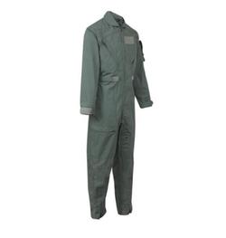Tru-Spec - XFire 27-P Flight Suit