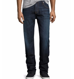 AG - Protege Hunt Wash Jeans