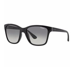 Vogue - VO2896S Sunglasses