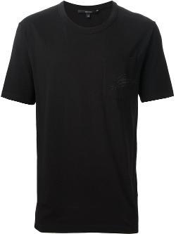 Gucci - Classic T-Shirt