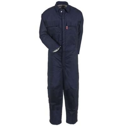 Benchmark Coveralls - Insulated Flame Resistant Coveralls