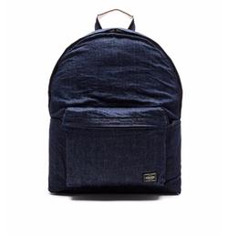 Porter-Yoshida & Co. - Orgabits Daypack