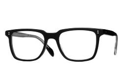 Oliver Peoples - NDG I 50 Eyeglasses