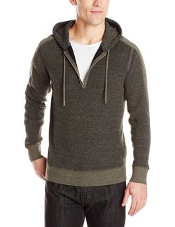 Diesel - S-Antipas Hoodie Sweatshirt