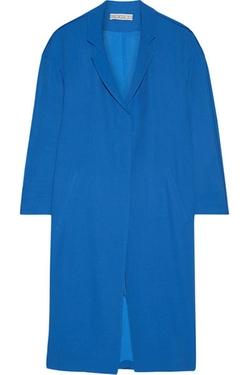 Dagmar - Crepe Coat